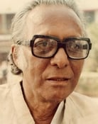 Largescale poster for Mrinal Sen
