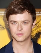 Largescale poster for Dane DeHaan