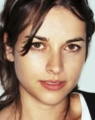 Largescale poster for Amelia Warner