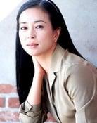 Jo Min-Soo isCha Chun Hee (Kang Jin's mother)
