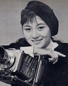 Largescale poster for Masako Izumi
