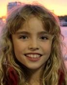 Charlotte Prior Picture