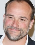 Largescale poster for David DeLuise