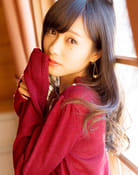 Nozomi Maeda Picture