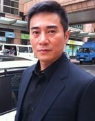 Jimmy Au Shui-Wai