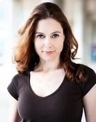 Linda Gegusch isAnne Marie (voice)