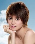 Gigi Leung isChung-Chung