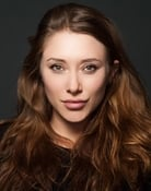 Alexandra Vino