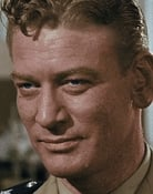 Kenneth Tobey Picture