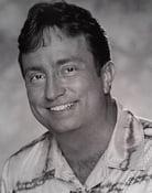 Rod Fielder