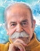 Mohammadali Keshavarz