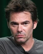 Largescale poster for Billy Burke