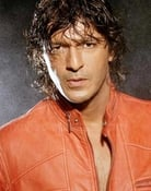 Largescale poster for Chunky Pandey