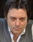 Mick Rossi Picture