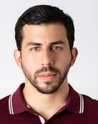 Sebastian Vazquez