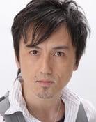 Takuya Kirimoto