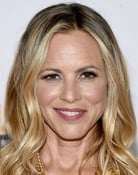 Maria Bello is Sophie