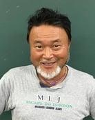 Tadashi Miyazawa