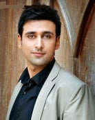 Largescale poster for Sami Khan