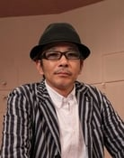 Shunsuke Sakuya Picture