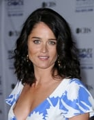 Largescale poster for Robin Tunney