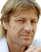 Largescale poster for Sean Bean