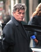 Nicholas Campbell Picture