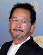 Dick Liu
