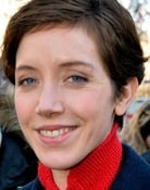 Sara Giraudeau