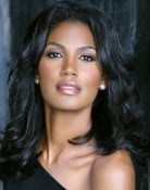 Denise Boutte Picture