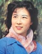 Wang Fuli