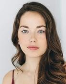 Julia Knope