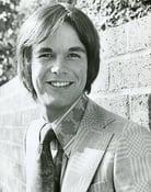 John David Carson