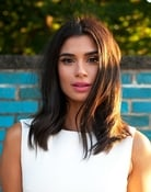 Largescale poster for Diane Guerrero
