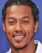 Largescale poster for Wesley Jonathan