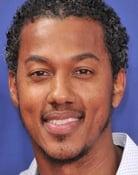 Wesley Jonathan Picture
