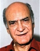 Largescale poster for A.K. Hangal