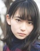 Anna Yamada Picture