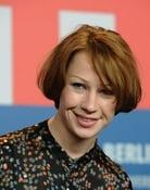 Birgit Minichmayr