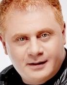 Anton Yuryev Picture