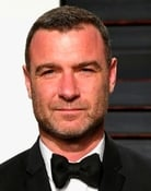 Largescale poster for Liev Schreiber