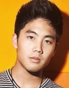 Largescale poster for Ryan Higa