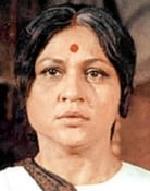 Largescale poster for Nirupa Roy