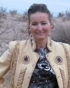 Charlene Adams Upton
