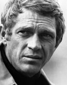 Largescale poster for Steve McQueen