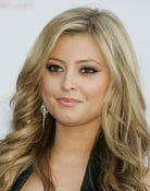 Holly Valance Picture