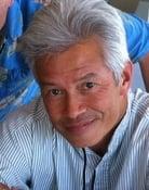 Alfred Gimeno Picture