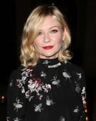 Largescale poster for Kirsten Dunst