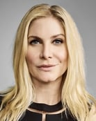 Largescale poster for Elizabeth Mitchell