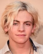 Ross Lynch isKyle Moore